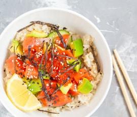 seafood reno nv