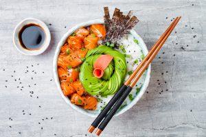 healthy restaurants reno