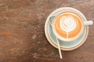 coffee shop reno nv
