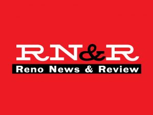Pola Poke Blog in Reno News & Review