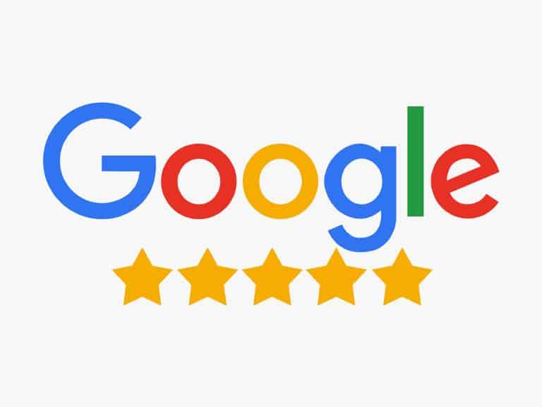 Nobody Beats Pola Poke Bowls on Google