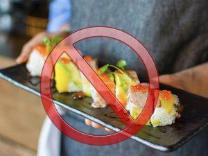 Pola Poke in Reno - A Delicious Sushi Alternative
